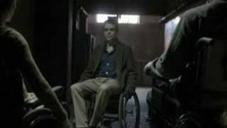 Quid Pro Quo  Trailer Starring Nick Stahl