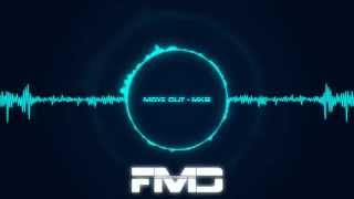 Move Out - MK2 [Free Download | No Copyright]