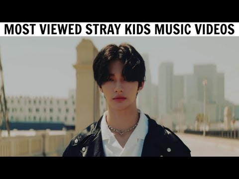 Woojin: K-Pop singer leaves band Stray Kids for 'personal reasons'