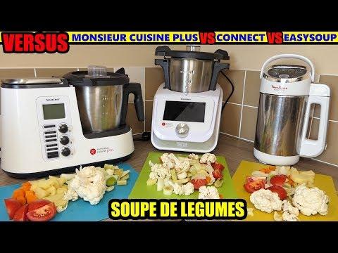 monsieur-cuisine-connect-vs-moulinex-easy-soup-vs-monsieur-cuisine-plus-:-soupe-de-légumes