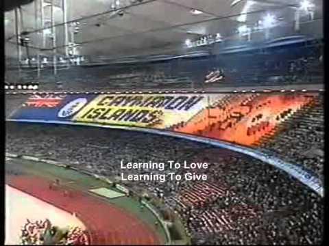 Kuala Lumpur 1998 Commonwealth Games, Malaysia