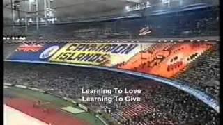Download Lagu Kuala Lumpur 1998 Commonwealth Games, Malaysia mp3