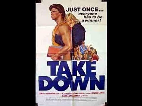 Take Down 1979