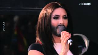 Conchita Wurst - That