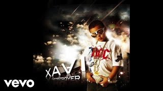 Download Xavi The Destroyer - Caminando por la Calle (Audio) ft. J Alvarez & Nengo Flow MP3 song and Music Video