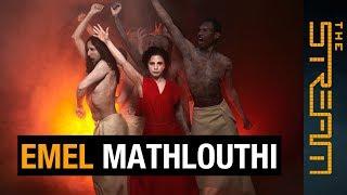 🇹🇳 Emel Mathlouthi's journey through music and revolution | The Stream