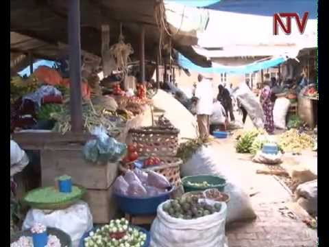 Personal Finance: Inflation bites as food prices rise
