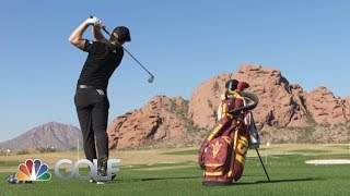 GOLF on Campus: Arizona State Men's Golf | Golf Channel