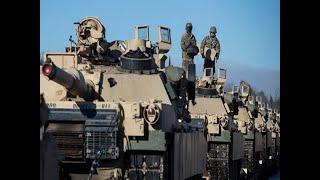 Воевать по-крупному. Армия США готовится штурмовать города-миллионники