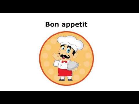 Pork chop recipes- Marinated Baked Pork Chops