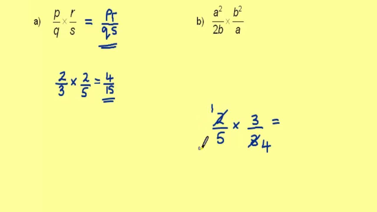 Multiplying dividing decimals worksheet tes