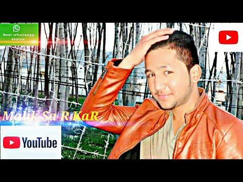 ❤❤Kaun tujhe yoon pyar karega| Female Version| whatsapp status| by vijay bhil❤❤