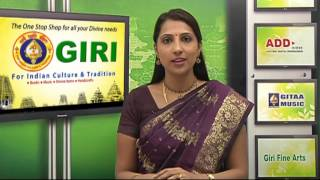 Sree Indra Puja Go Puja book promo video