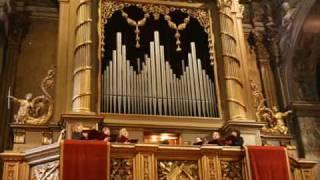O Bone Jesu - G.P.da Palestrina