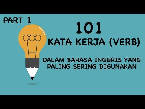 Video Cara Belajar Bahasa Inggris Yg Efektif