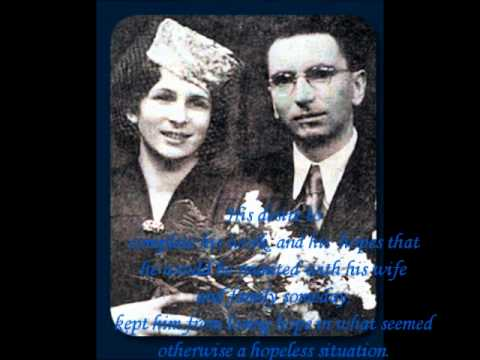 Viktor Frankl Movie.wmv
