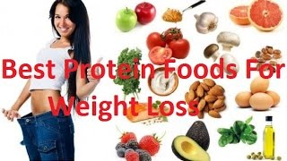 Best fruits for weight loss - [ https://youtu.be/illdfdhpfbs ] 20 protein foods https://youtu.be/t_c5m1qsjoy 10 to cut belly f...