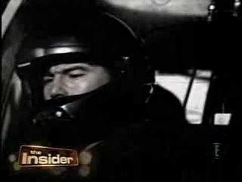 The Insider  3