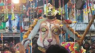 Sikiri Ramayana hit