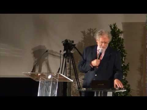 """Anton Zeilinger: """"Albert Einstein und die Natur des Lichts"""""""