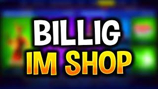 NAGELNEUER BILLIG EMOTE 😱 Heute im Fortnite Shop 31.8 🛒 DAILY SHOP | Fortnite Shop Snoxh