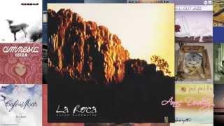 """Nacho Sotomayor ♫ """"Island God (Extended)"""" ᴴᴰ"""
