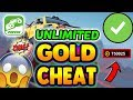 MMX Hill Dash Cheats | MMX Hill Dash Free Gold with Cheat Hacks or Codes? [Android/iOS 2019]