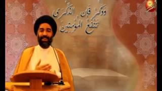 وذكر(2)- متى يحق للزوج  استرجاع الهديا من زوجته المطلقة ؟ - السيد عبد الله العلي