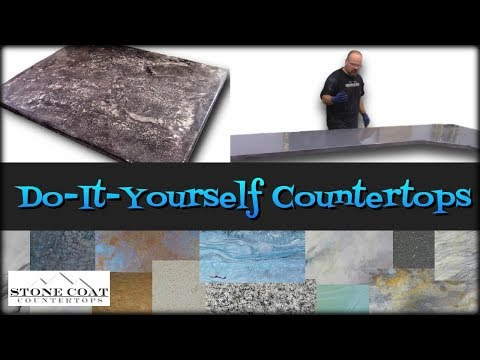 do-it-yourself-countertops
