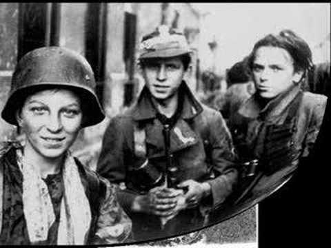 Legion - Legiony Polskie