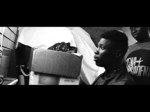 Sevn Alias - Save me [remix] feat. Era