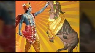 Komuravelli mallanna dj song (Vamshi& Shree yadav)