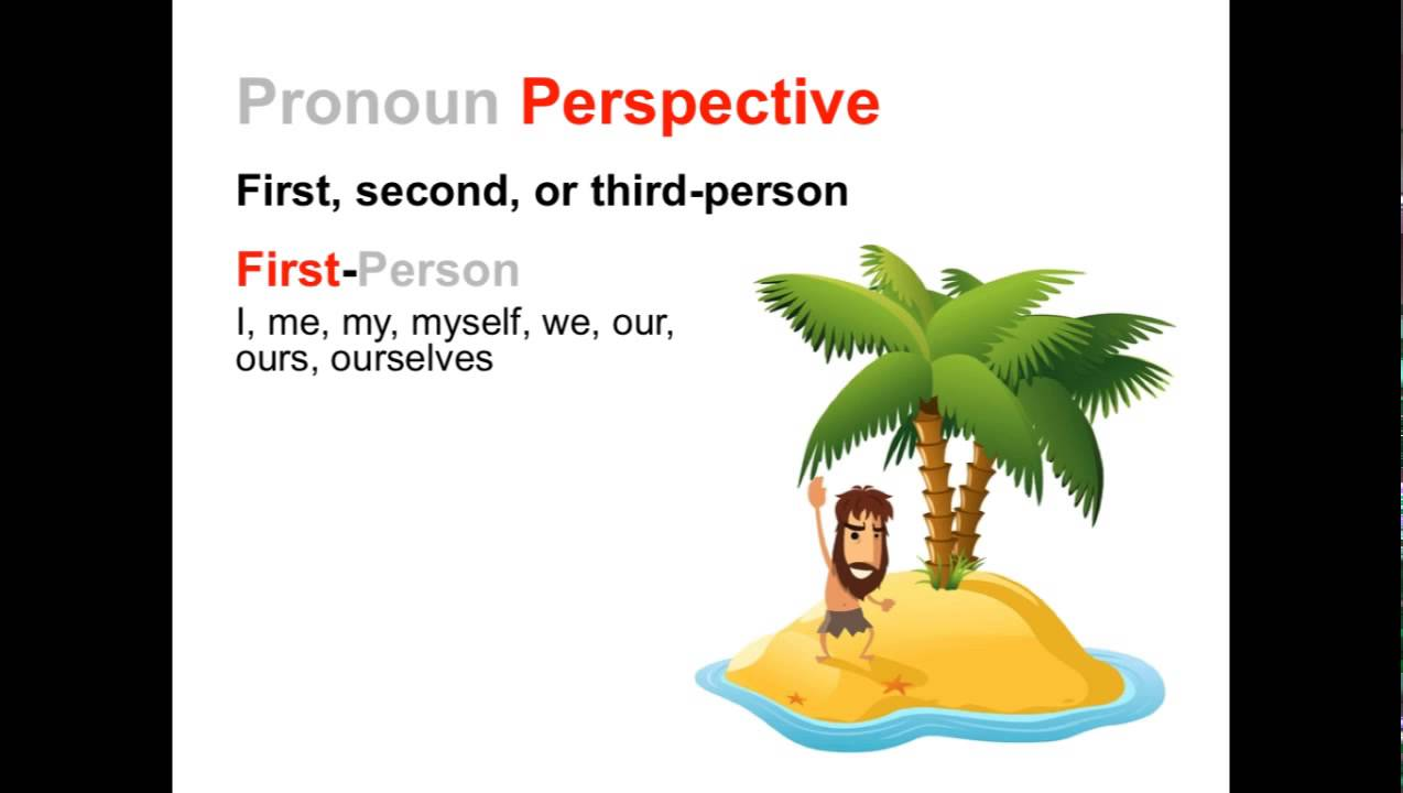 small resolution of Pronoun Worksheets and Activities   Ereading Worksheets