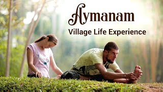 Aymanam - A less-explored Treasure