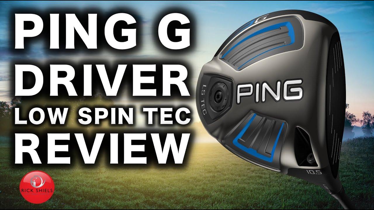 Ping g series drivers ping g series irons ping g series woods golf - Ping G Series Drivers Ping G Series Irons Ping G Series Woods Golf 58