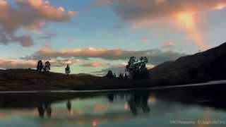 Vilcas Huaman 2015 ciudad de los mil misterios
