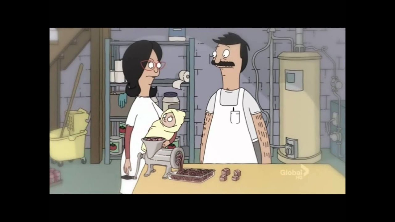 maxresdefault bobs burgers today's my youtube