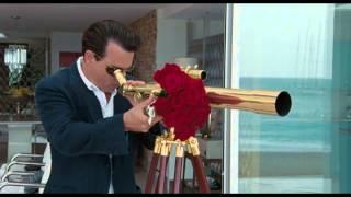 Ромовый дневник (2 отрывок из фильма в HD)