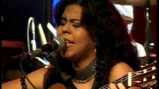 Baixar Vanessa de Souza - FESTCAR 2006