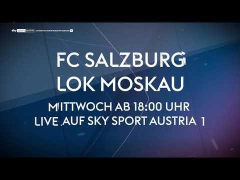 uefa-champions-league:-fc-salzburg-vs.-lok-moskau-live-und-exklusiv-auf-sky-sport-austria