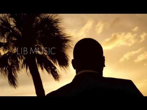 Akon & Flex  Holy Ghost fire (2017)