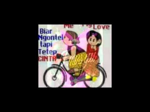 Eren feat Jay - Tak Bisa Tanpamu