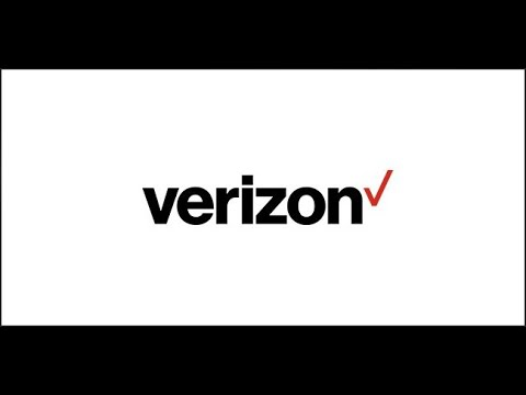Straight talk review/Speedtest (Verizon)