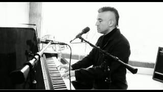 Eres mi Hogar Jorge González Versión piano
