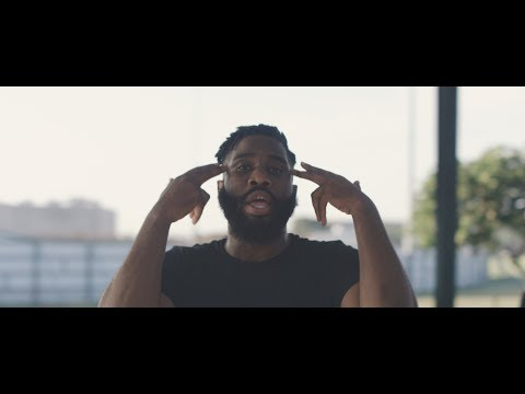 Tobe Nwigwe - WHAT IT'S FOR