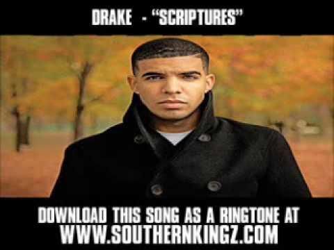 """Drake - """"Scriptures"""" [ New Music Video + Lyrics + Download ]"""