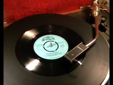 Otis Redding & Carla Thomas - New Year's Resolution - 1968 45rpm