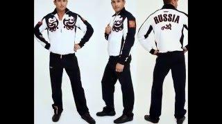 Мужские зимние спортивные костюмы купить в интернете(http://sport-bosco.ru/ Мужские зимние спортивные костюмы купить в интернете. Одежда Боско, это по умолчанию лучшее..., 2016-02-13T19:09:03.000Z)