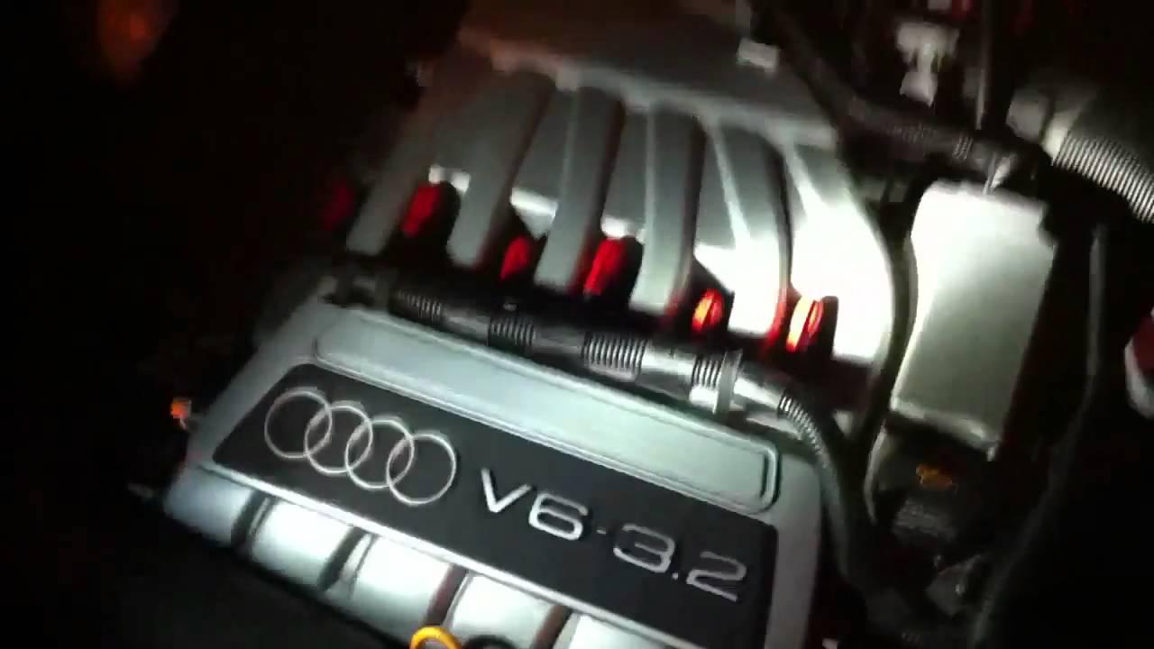 Image Result For Audi A Tfsi Steuerkette Oder Zahnriemen