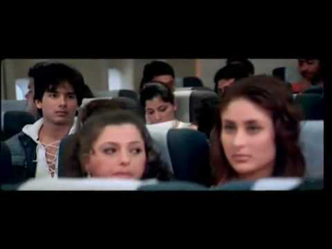 Kuch To Bakee Hai Himesh Reshammiya music video on Raag.fm.flv